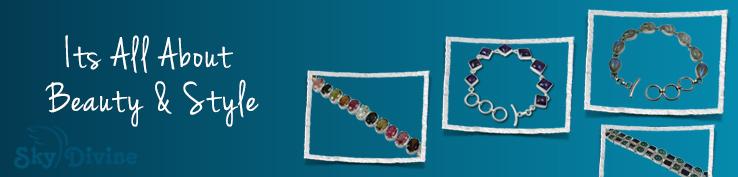 silver-gemstone-bracelets.jpg