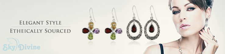 silver-gemstone-earrings.jpg