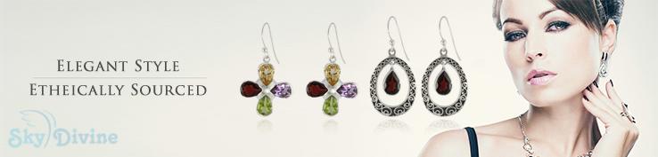 silver-gemstone-earrings.jpg