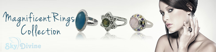 silver-gemstone-rings.jpg